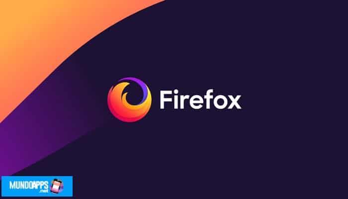 Top 12 Firefox-Add-Ons für Entwickler