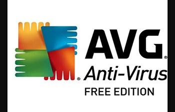 kostenloses Antivirenprogramm für Windows 8
