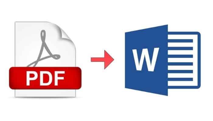 5 besten PDF-zu-Word-Konverter für Mac von 2021