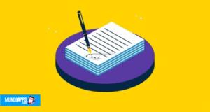 Die 5 wichtigsten Vertragsmanagementprogramme, die das Geschäft vereinfachen