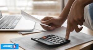 Top 5 Inkassoprogramme für den Zahlungseintreibungsprozess