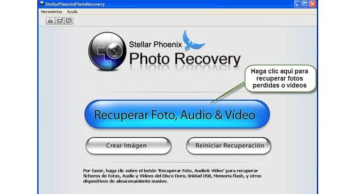 Programme zum Wiederherstellen von Dateien von Ihrem PC