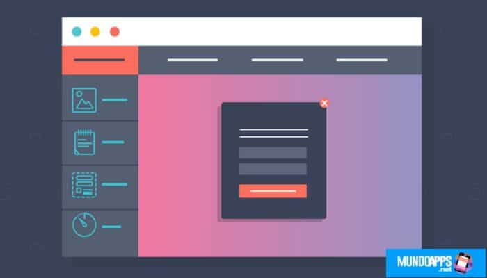 Die 5 besten Tools zum Erstellen kostenloser Online-Formulare