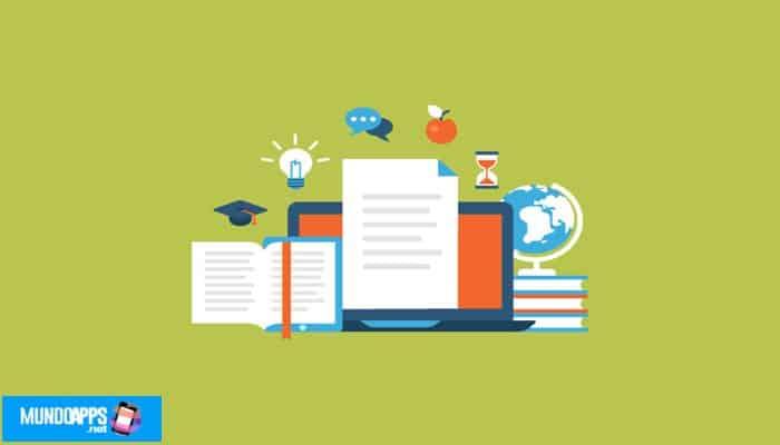 Top 6 Bildungs-Websites für Kinder im Jahr 2021