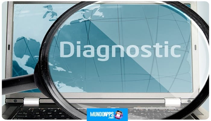 Top 9 Diagnosesoftware-Tools