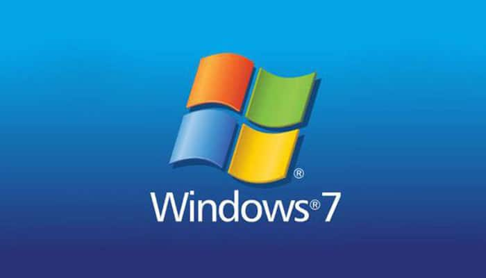 Mein Computer ist sehr langsam Windows 7 Was kann ich tun?