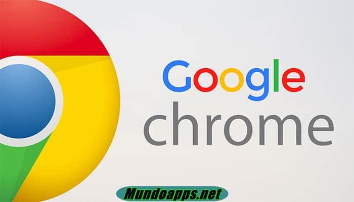 Google Chrome als Standardbrowser im Jahr 2021 festlegen