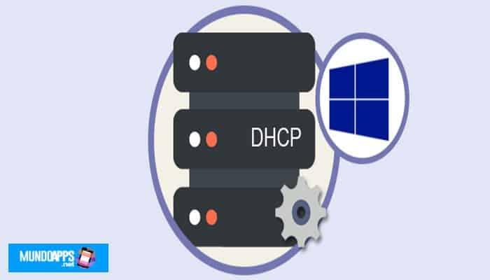 Installieren und Konfigurieren des DHCP-Servers unter Windows Server