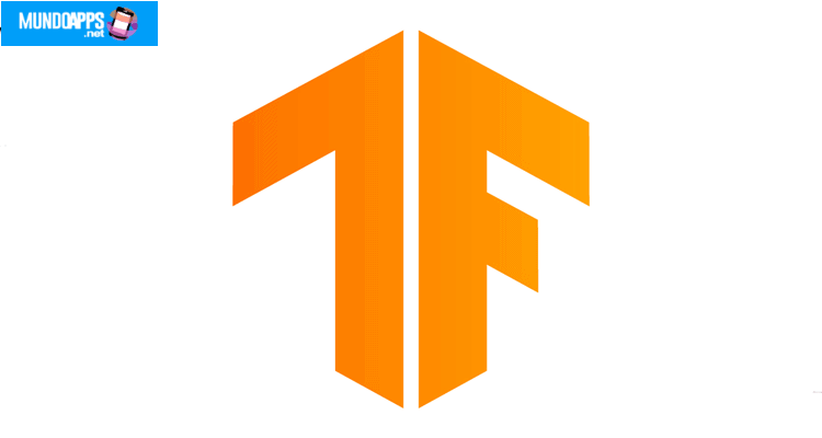Installieren Sie das TensorFlow Machine Learning-System unter Linux