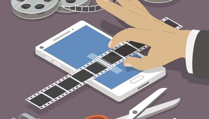 10 beliebtesten Apps zum Bearbeiten von Videos mit Musik im Jahr 2021