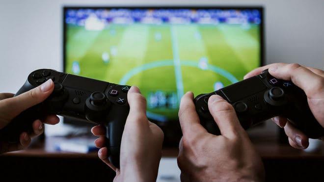 Die 10 meistverkauften Videospielkonsolen der Geschichte