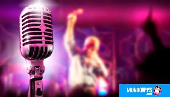 10 besten Android Apps für Sänger von 2021
