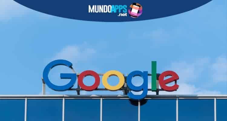 Top 10 der besten Google Apps und wofür sie sind