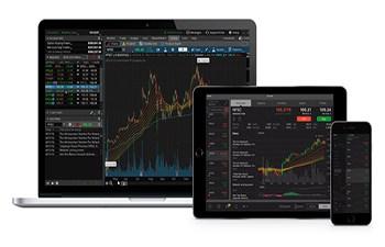 Die 5 besten Apps, um 2021 in den Aktienmarkt zu investieren. Mundoapps