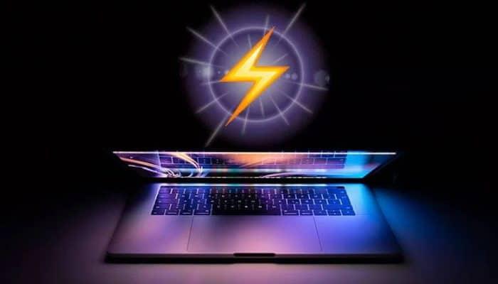 5 besten Apps zur Optimierung eines Mac im Jahr 2021