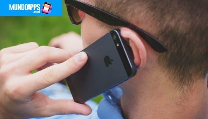 Die 9 besten kostenlosen Anruf-Apps von 2021