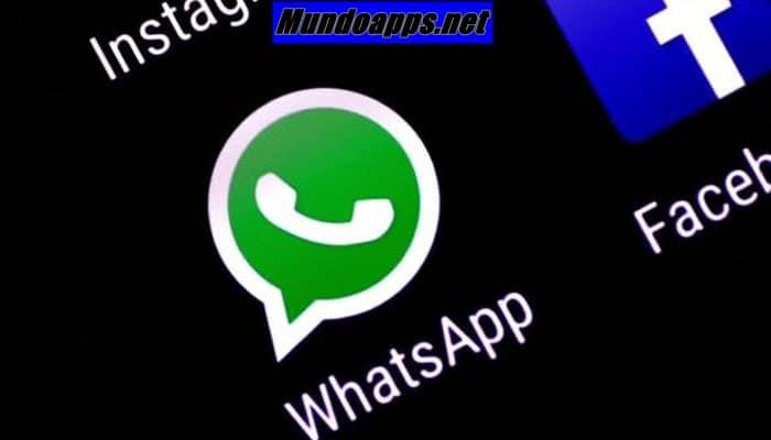 Mein WhatsApp funktioniert nicht Wie kann ich es reparieren?  Tutorial 2021