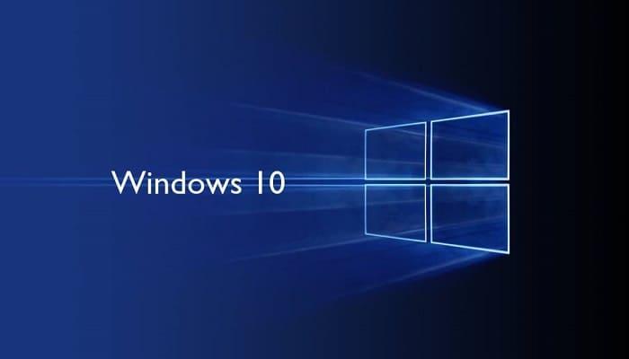 Ich kann ein Programm unter Windows 10 nicht deinstallieren. LÖSUNG