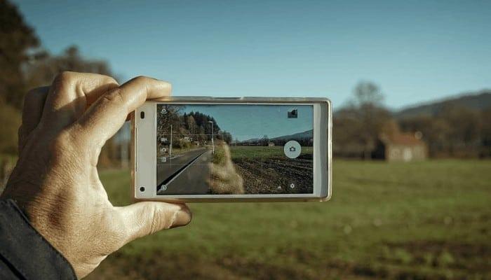 Beste Apps zum Fotografieren