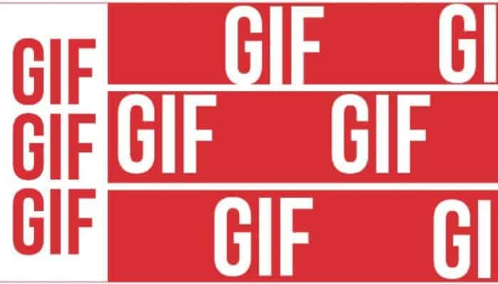 Top 6 der besten App zum Konvertieren von Videos in Gif