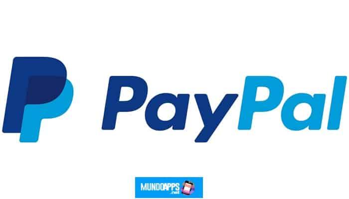So erhalten Sie ein PayPal-Konto ohne Kreditkarte.  TUTORIAL 2021