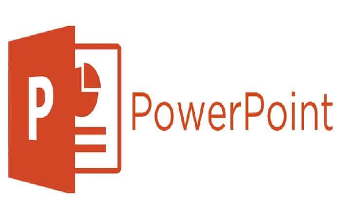 Comment compter les mots dans PowerPoint.  Tutoriel 2021 Mundoapp