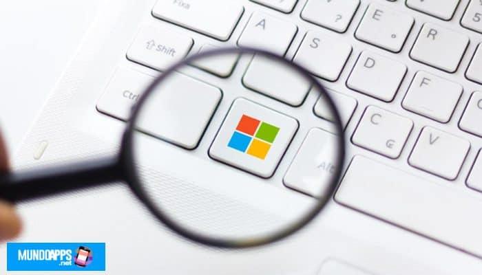 Sichern von Microsoft Windows 10 in acht Schritten.  Leitfaden 2021