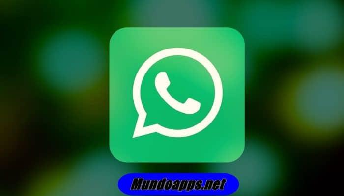 WhatsApp-Konto und Nachrichten 2021 wiederherstellen