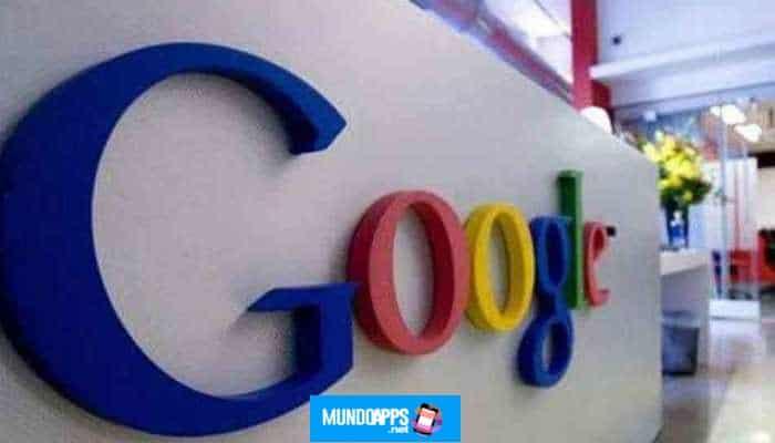 Wiederherstellen der Symbolleiste von Google Chrome.  Leitfaden 2021