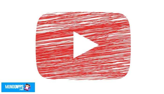 Spielen Sie YouTube-Videos im Hintergrund ab.  Android, iOS