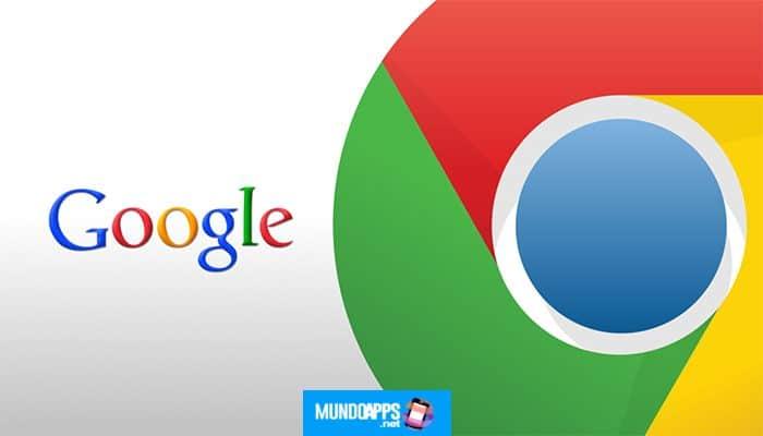 Entfernen Sie die Google Chrome-Suchleiste im Jahr 2021