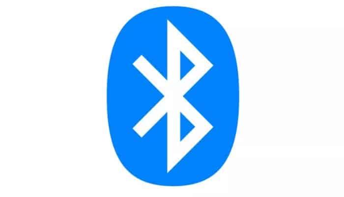 So funktioniert Bluetooth.  Sicherheit, Zuhause
