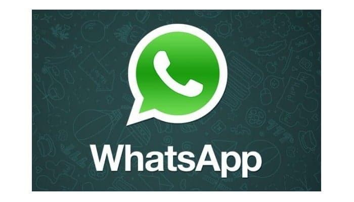 【TUTORIAL】 So installieren Sie Whatsapp Web einfach und kostenlos schnell