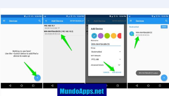 3 aplicativos para digitalizar documentos PDF com seu celular este 2021