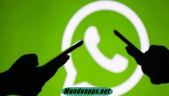 WhatsApp-Nachrichten als ungelesen markieren + 5 Tricks