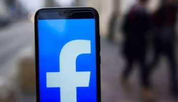 9 segnali per sapere se sei stato bloccato su Facebook