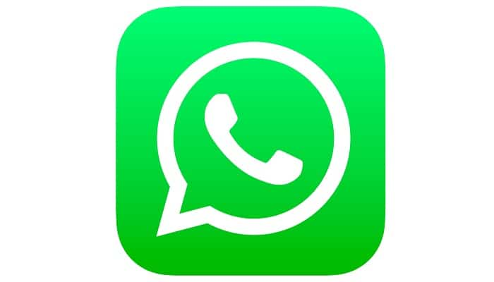So haben Sie zwei WhatsApp mit derselben Nummer.  Leitfaden 2021