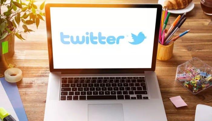 So löschen Sie Ihre Twitter-Tweets.  Aktualisierter Leitfaden 2021