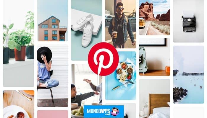 So löschen Sie ein Pinterest-Konto für immer im Jahr 2021