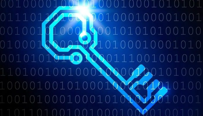 Arten von Verschlüsselungen und Schlüsseln für Wi-Fi Sicherere Liste 2021