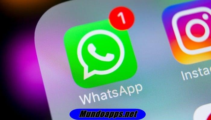 Suchen, lesen und löschen Sie WhatsApp-Backups in Drive