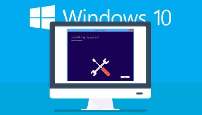 Neueste Windows 10-Update-Probleme im Jahr 2021