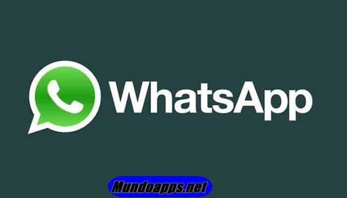 Sehen Sie sich den WhatsApp-Status einer Person an, ohne dass sie es merkt.