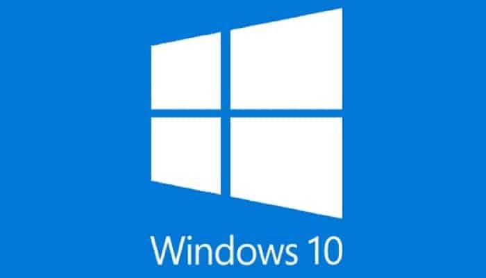 Como instalar o Hyper-V no Windows 10 Home.  Tutorial 2021
