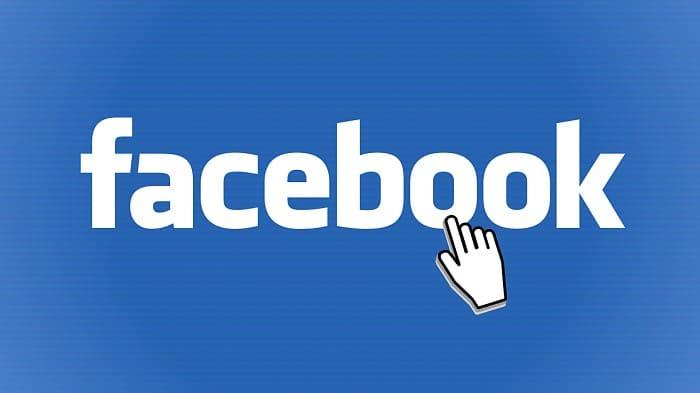 So geben Sie Facebook auf Spanisch ein.  Tutorial 2021.