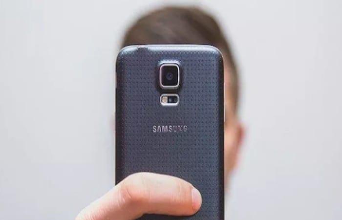 So aktivieren Sie die Android-Kamera aus der Ferne.  Tutorial 2021