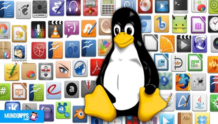 Führen Sie Linux-Startskripte und -Befehle automatisch aus