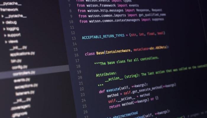 11 Beste Software für flüssiges Programmieren im Jahr 2021