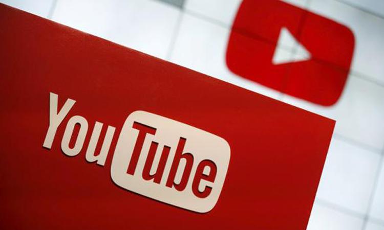 8 YouTube-Tricks, um deinen Kanal im Jahr 2021 zu vergrößern