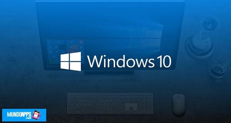 Che cos'è Microsoft Safety Scanner e come usarlo
